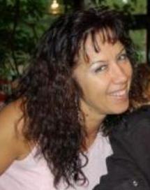 Pascale Thommen, Naturopathe et Directrice de l'ASTN