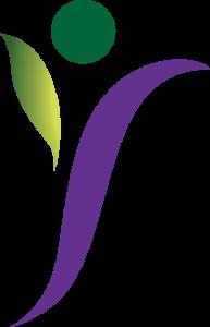 Académie Suisse des Thérapies Naturelles logo