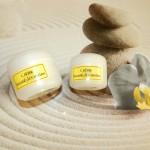 Crème hydratante main, 100% naturel, bio, suisse, artisanal