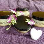cosmétique baumes nourissant, 100% naturel, bio, artisanal, suisse