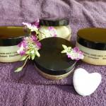 Beaux produits - Atelier fabrication cosmétique Suisse