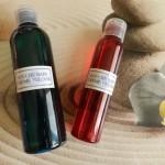 Cosmétique bain douche 100% naturel, bio, artisanal, suisse