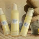 Crème hydradante corps 100% naturel, suisse, bio, artisanal
