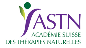 astn-academie-suisse-des-therapies-naturelles